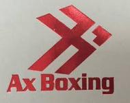 AxBoxing