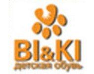 BI&KI