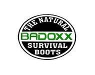 Badoxx