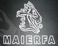 Maierfa