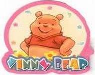 Vinny Bear
