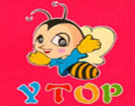 Y.TOP