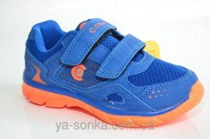 Кроссовки для Вашего ребенка