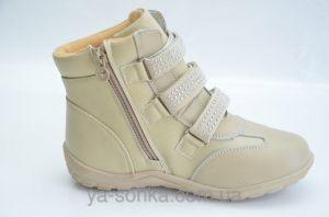 Купить детскую демисезонную обувь. Демисезонные ботинки для девочек ... bce0377ecae7d