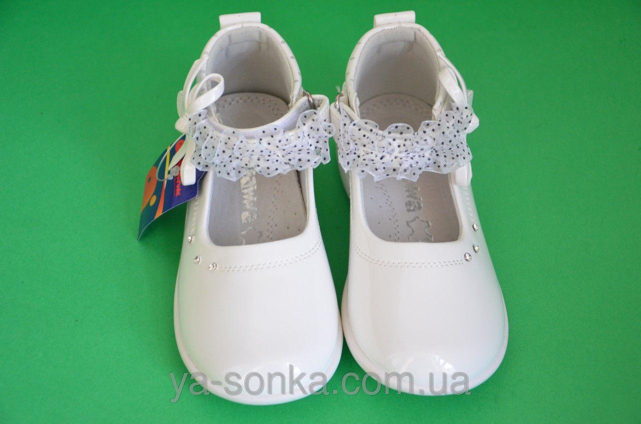 Купить детские туфли. Туфли для девочки Apawwa 89ebcec9fb9d6