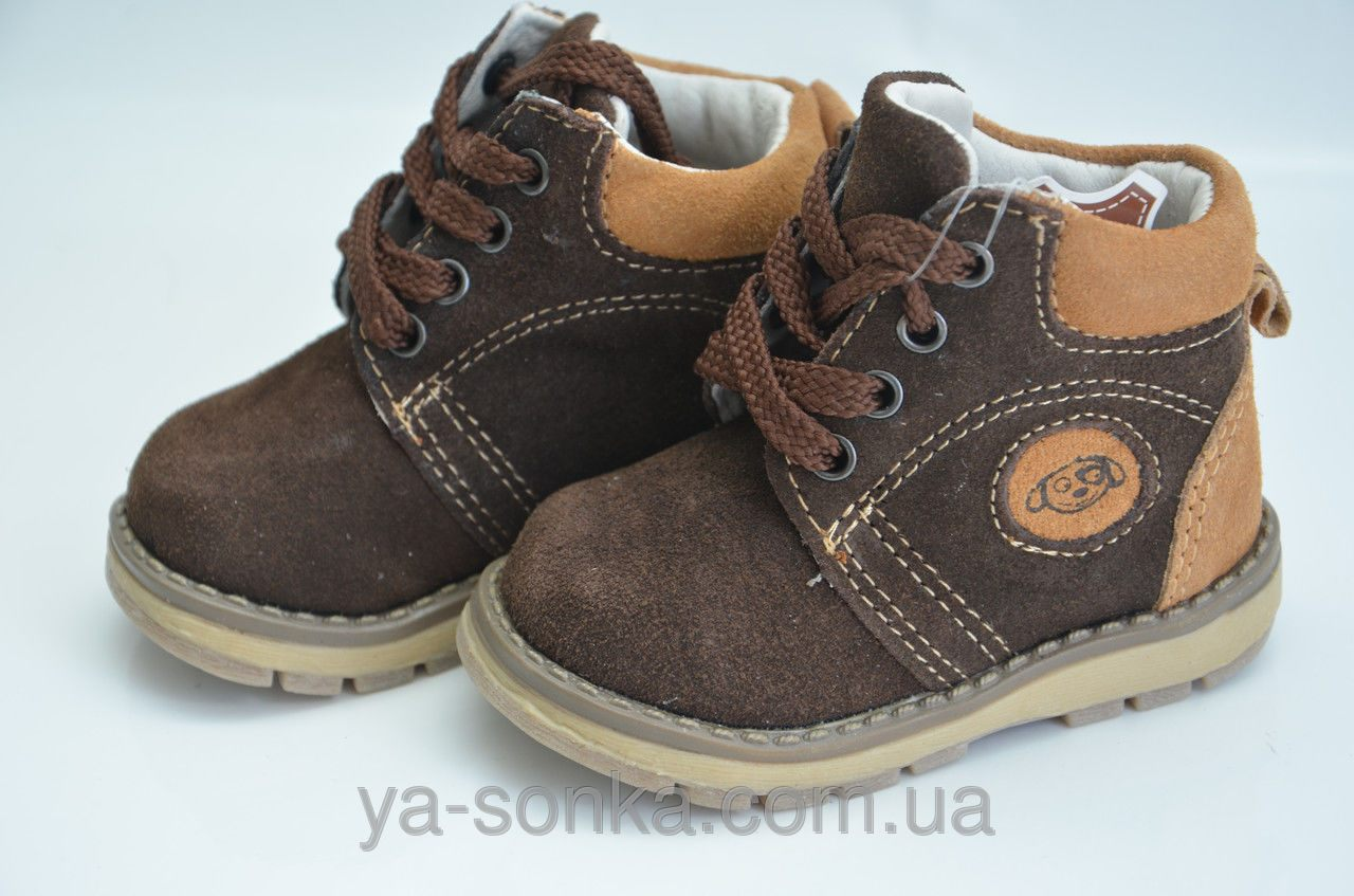 3d65864bbbed Купить детскую демисезонную обувь. Демисезонные ботинки для ...