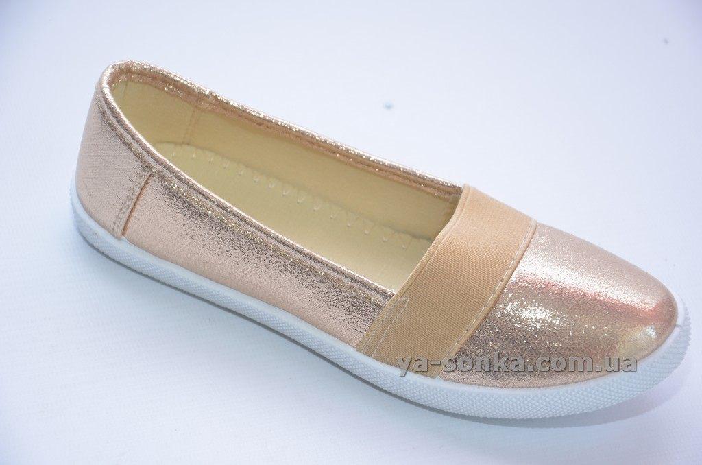 Купить детские туфли. Мокасины для девочки 4d135af6ff09a