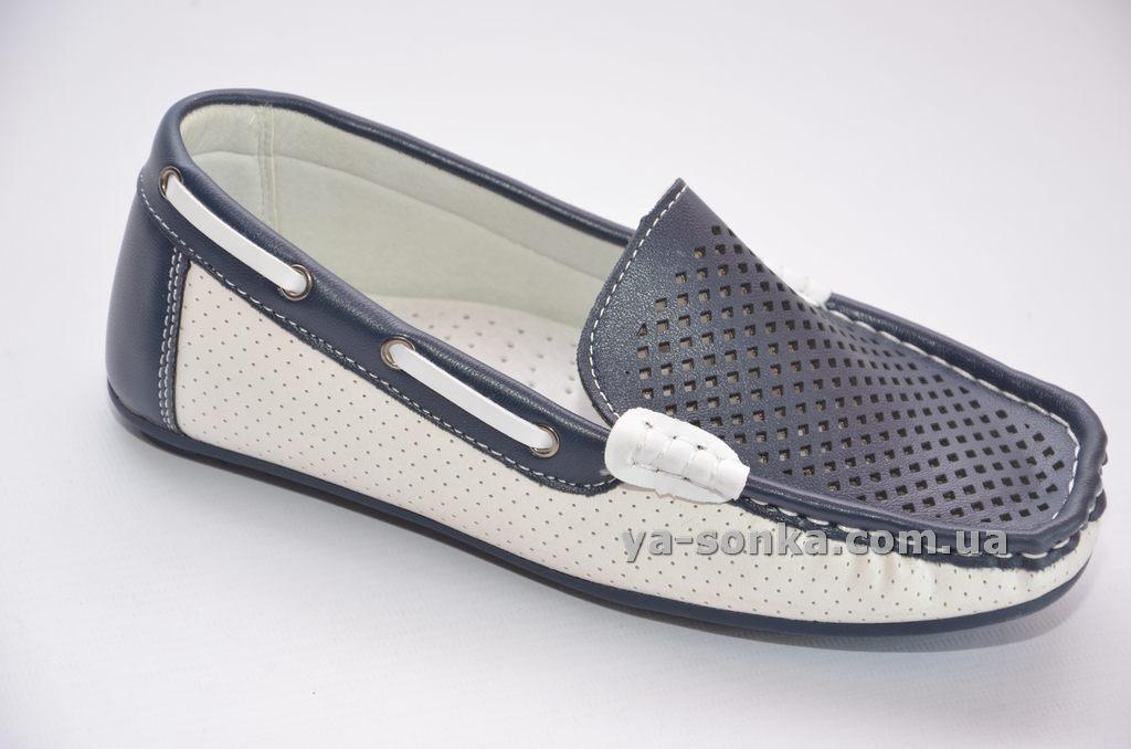 Купить детские туфли. Туфли для мальчиков Maiqi 9679cd16b8f99