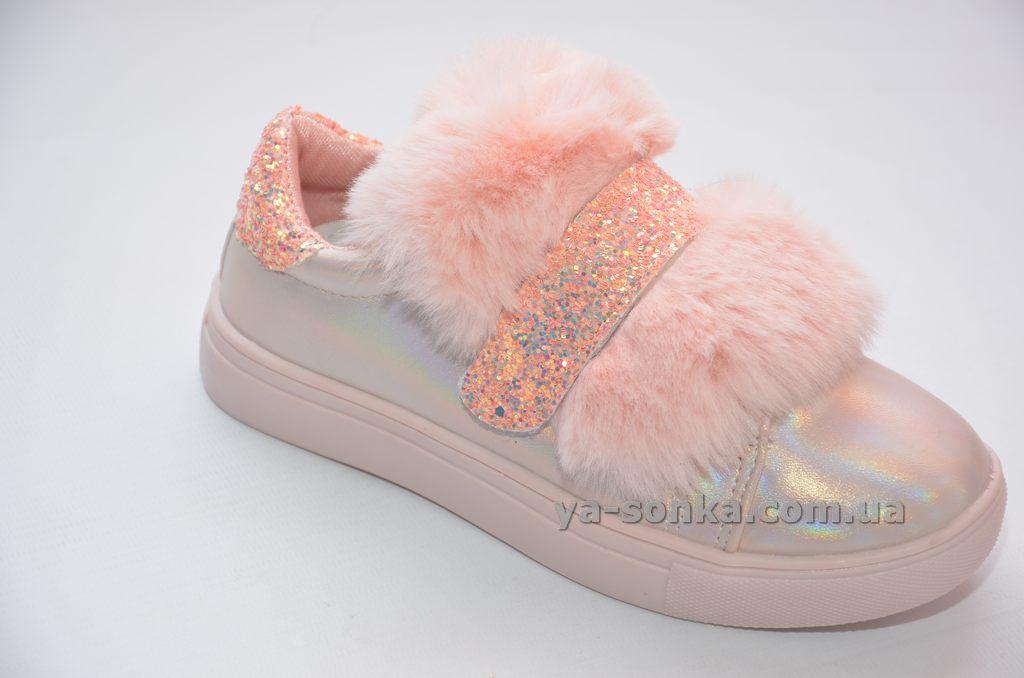 Купить детские туфли. Туфли для девочки Bona 4a36a3e678bbd