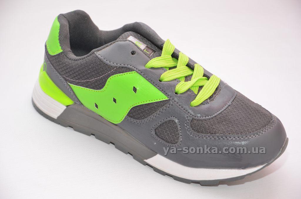 Кросівки для хлопців - Ясонька - магазин дитячого взуття 9e70b1171b2b9