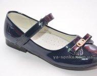 Туфлі дівчатам