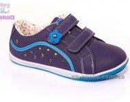 Спортивные туфли для девочки