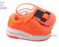 7b2f144b0c1434 Взуття для дівчаток ОСІНЬ-ВЕСНА - Ясонька - магазин дитячого взуття