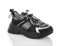 Спортивные туфли BI&KI для девочки
