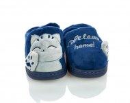 Дитяче взуття для дому