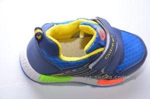 Кроссовки для детей