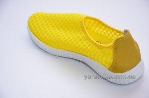 Кроссовки-сетка  для детей