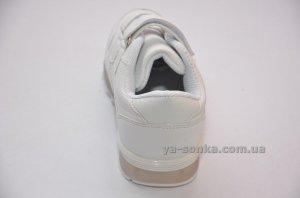 Кроссовки для детей с подсветкой