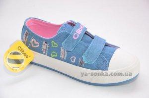 Купить детские текстильные мокасины. Кеды-мокасины для девочек ... ddb0983d4ac5f