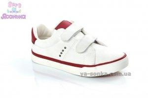 Туфли - мокасины для ребенка