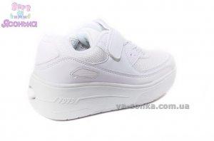 Кроссовки для Вашего ребенка с роликом