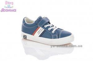 """Спортивные туфли для мальчика """"TOM.M"""""""