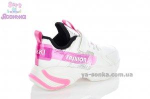Кросівки BI&KI для дівчинки